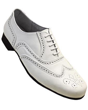 Мужская обувь для БАЛЬБОА